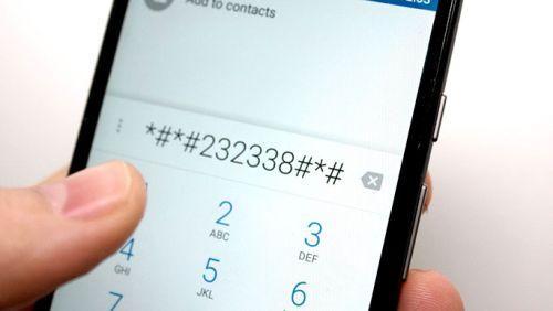 USSD-команды и сервисные коды телефонов | AndroidLime
