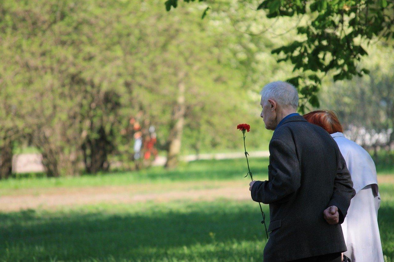 Мобильное приложение «75 лет Победы!» — что нового и интересного можно узнать