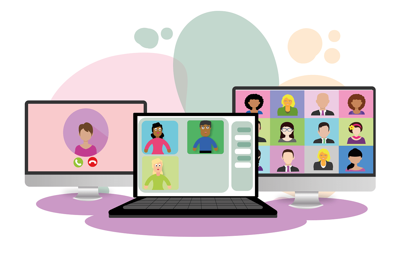 Как повысить лояльность клиентов с помощью вебинаров