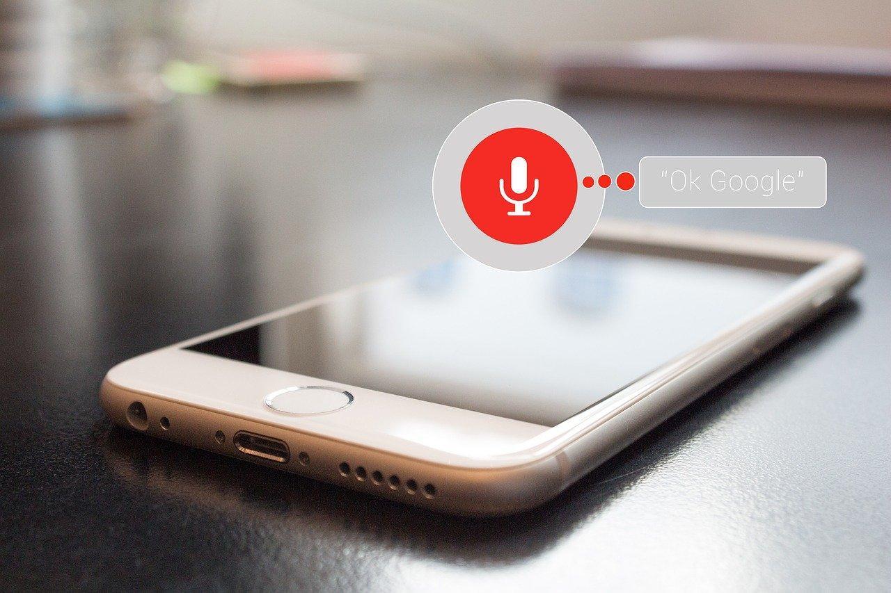 Как отключить голосовой помощник на Андроиде