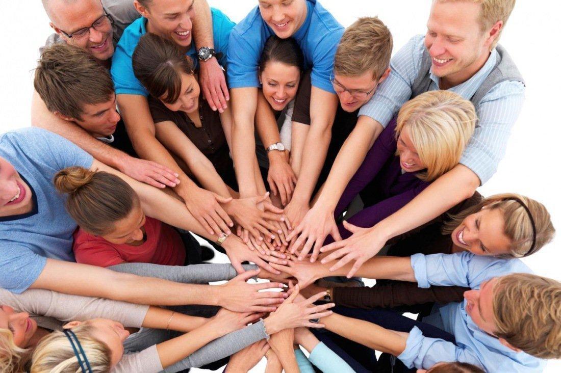 Волонтёрские программы за рубежом: как поехать бесплатно, требования, преимущества и недостатки