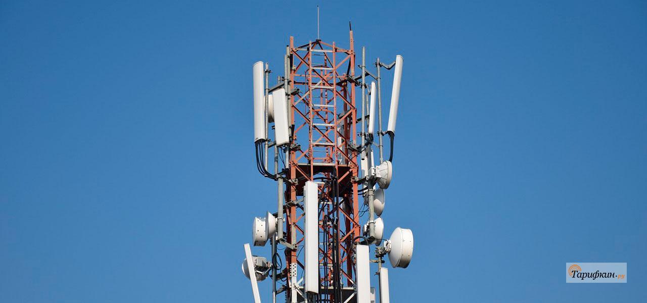 Все о Мегафон LTE (4G)