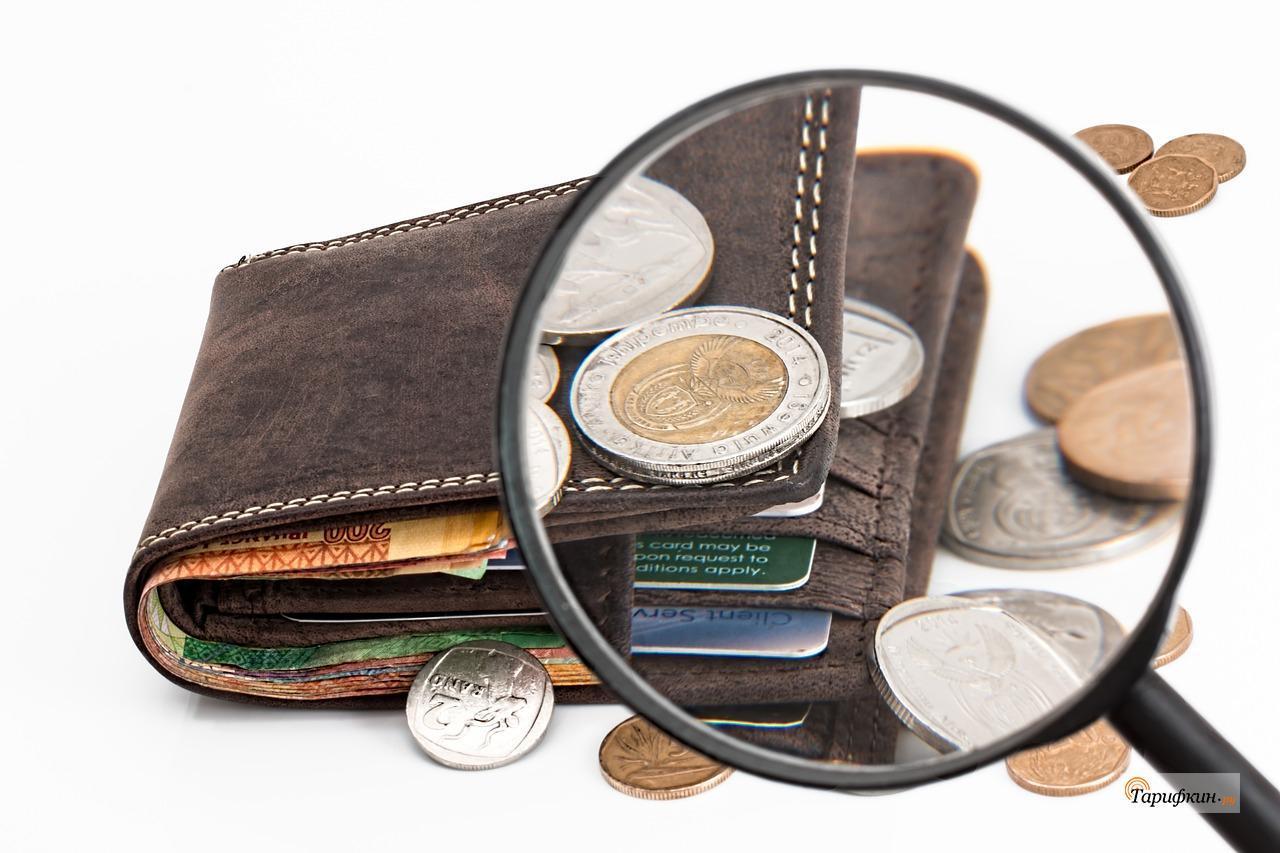 3 способа перевода денег с МТС на МТС