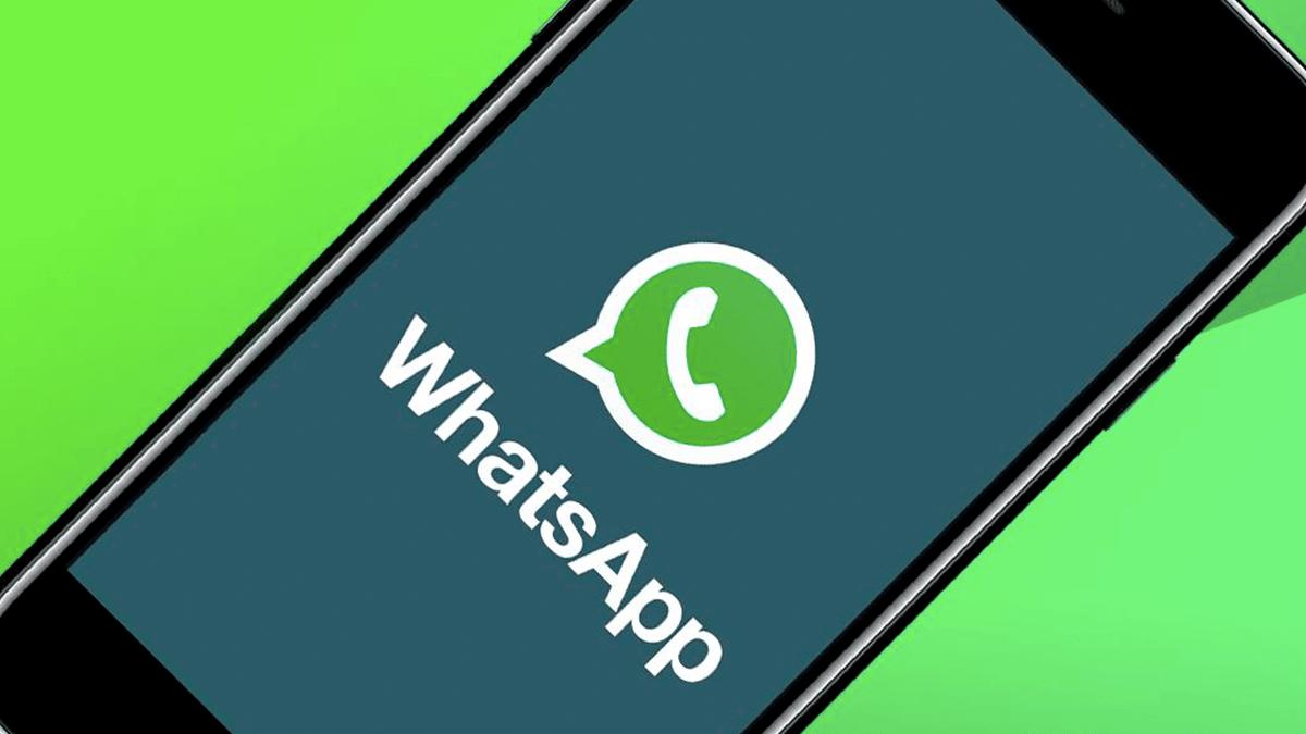 Как удалить номер телефона из Ватсапа