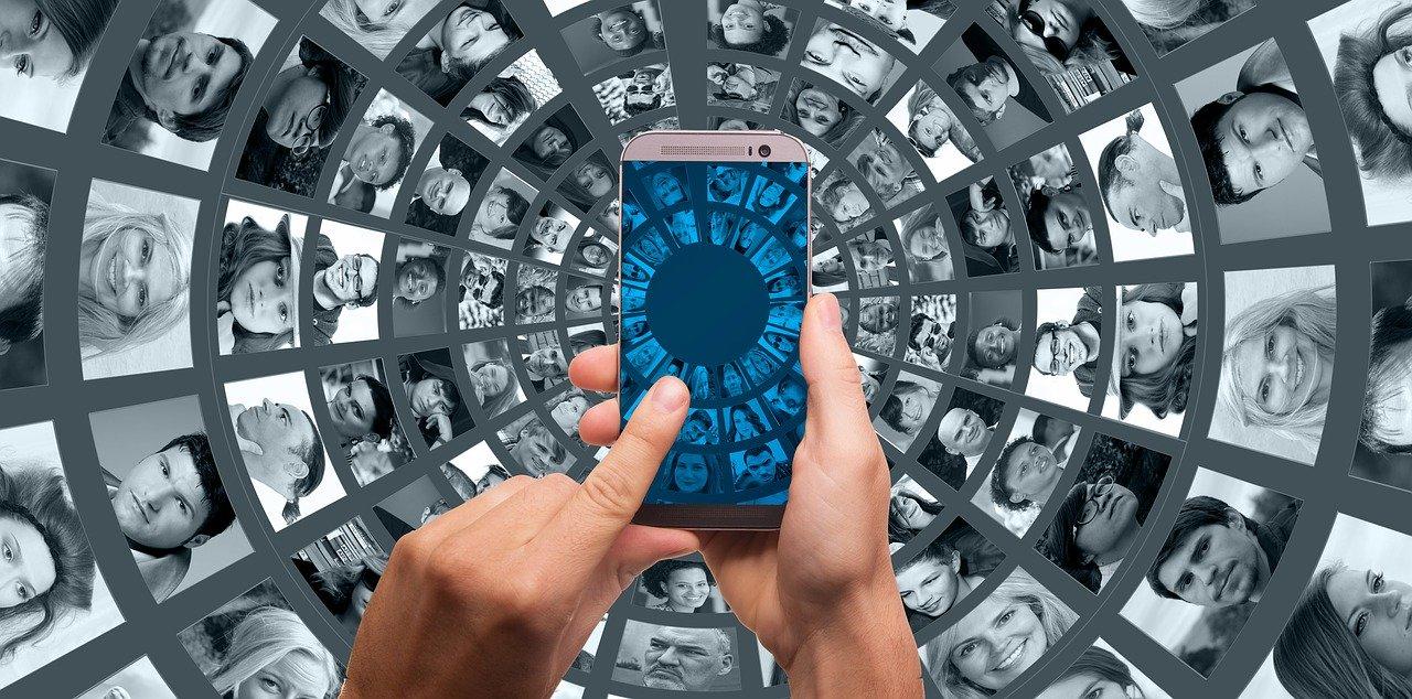 Почему не отправляются сообщения с телефона