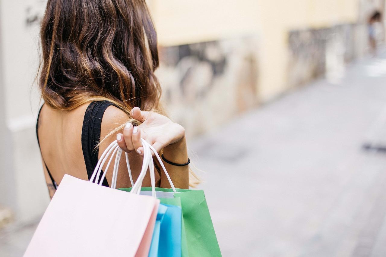 В Одноклассниках теперь можно купить товары с AliExpress