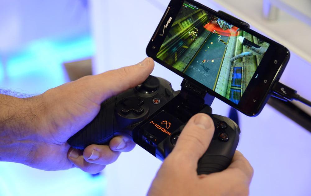 15 достойных игровых телефонов разной цены - от дешевых до дорогих