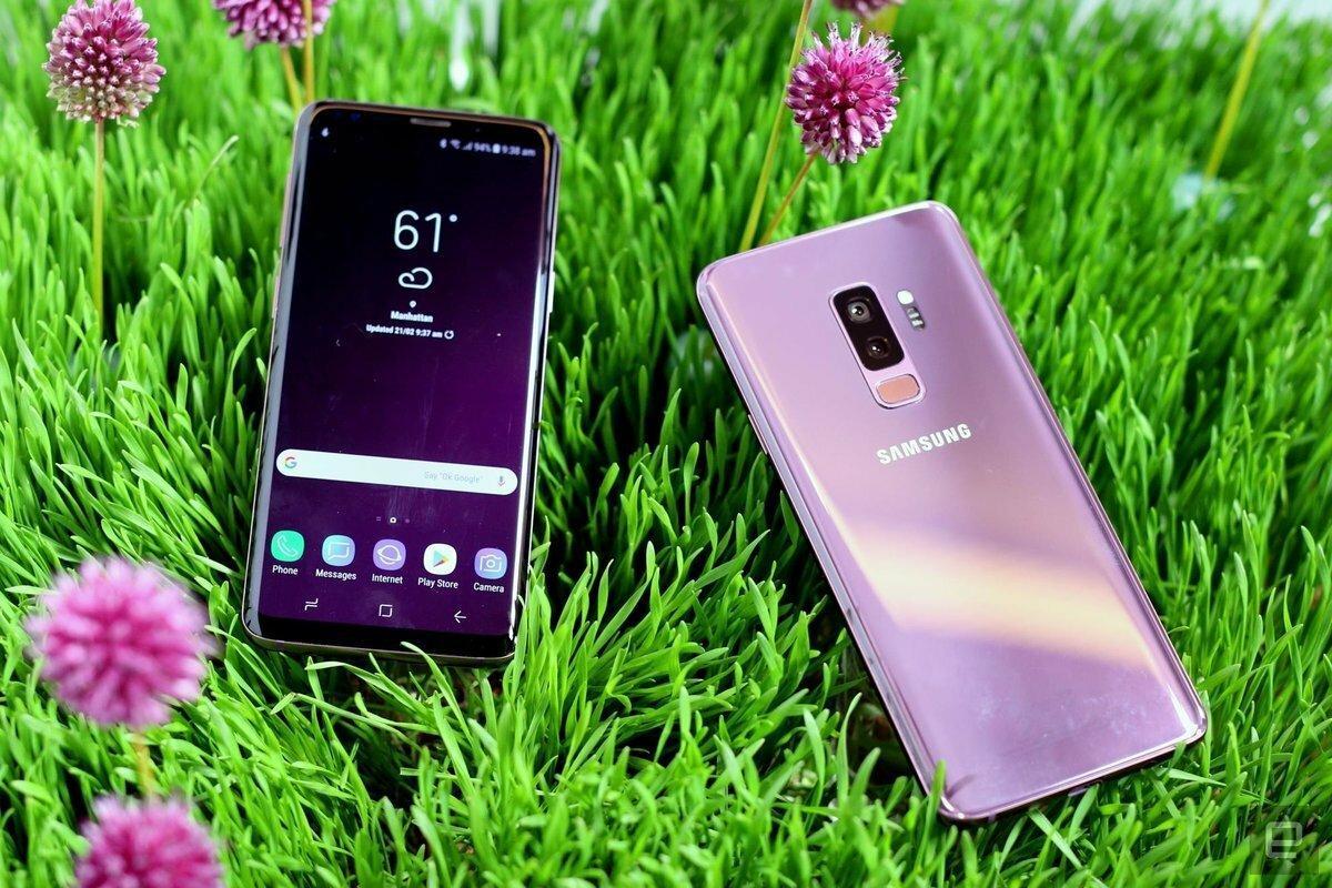 Лучшие телефоны до 25 000 рублей