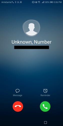 Как взломать телефон на Андроиде