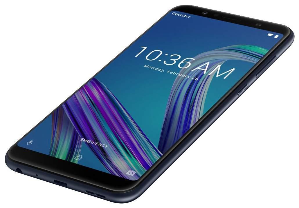 10 бюджетных телефонов с хорошей батареей 2020 года