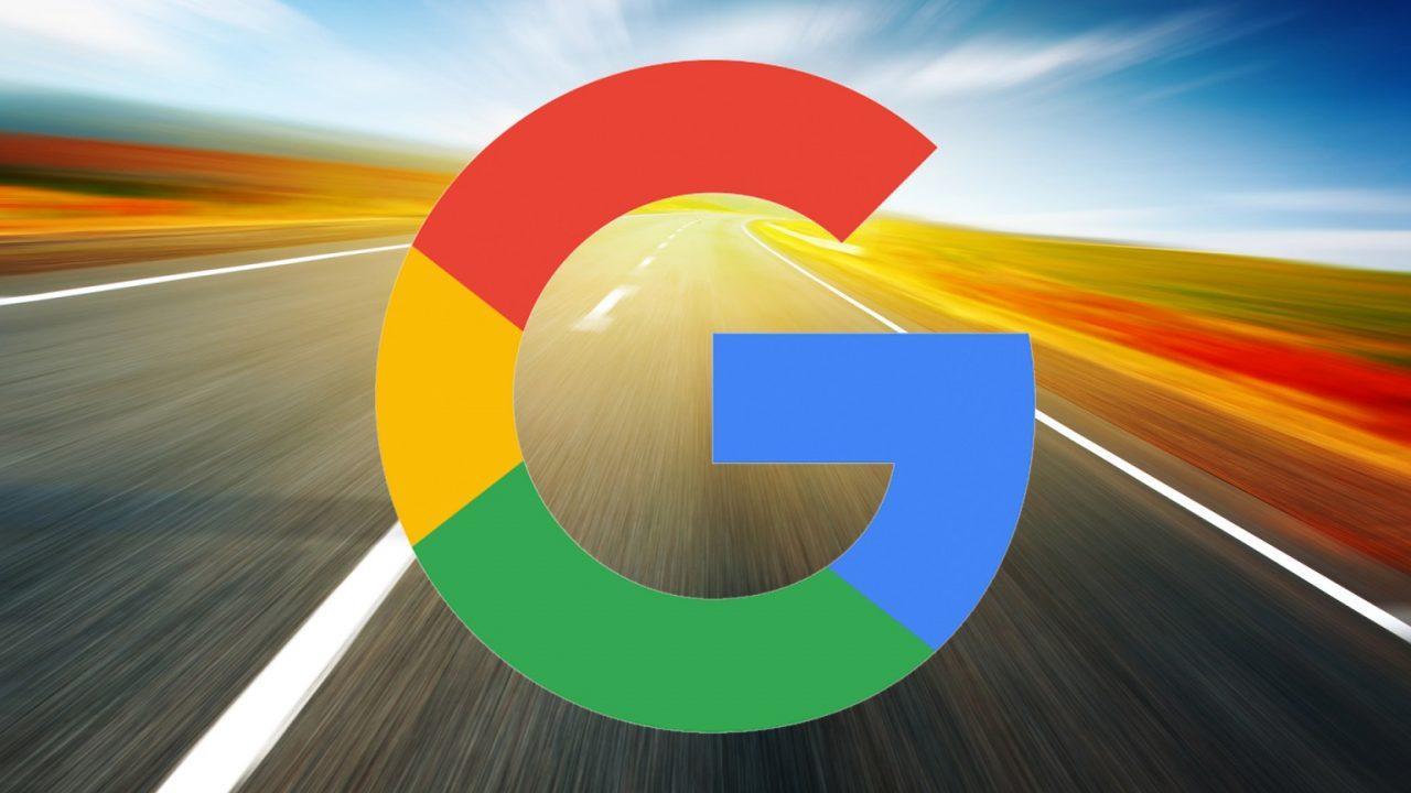 Как поменять аккаунт Гугл на Андроиде