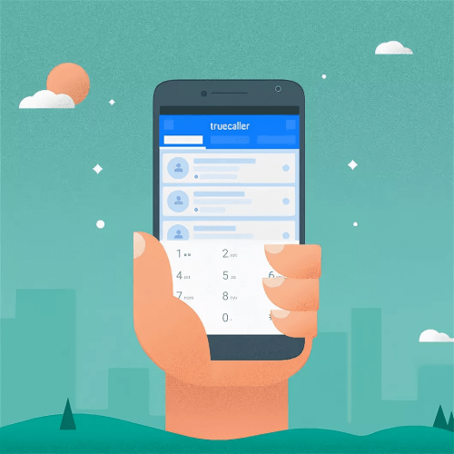 Как заблокировать контакт в Айфоне