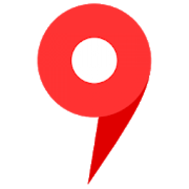 Яндекс Карты для Android — скачать бесплатно на русском языке