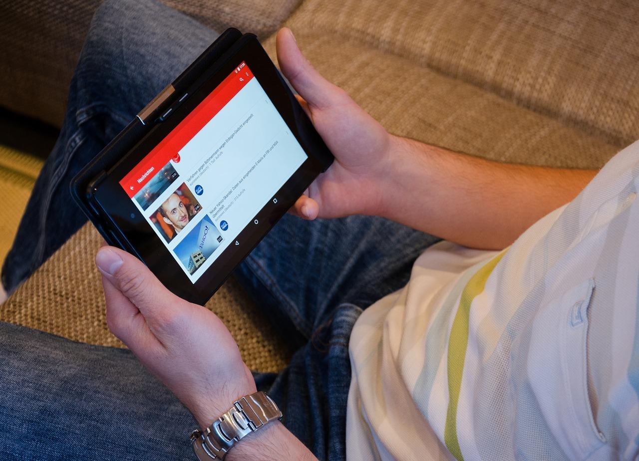 Как получить подписку YouTube Premium на 4 месяца бесплатно – рассказываем