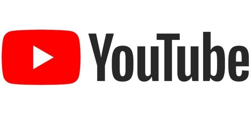 YouTube обзаведётся собственным сервисом «Историй»