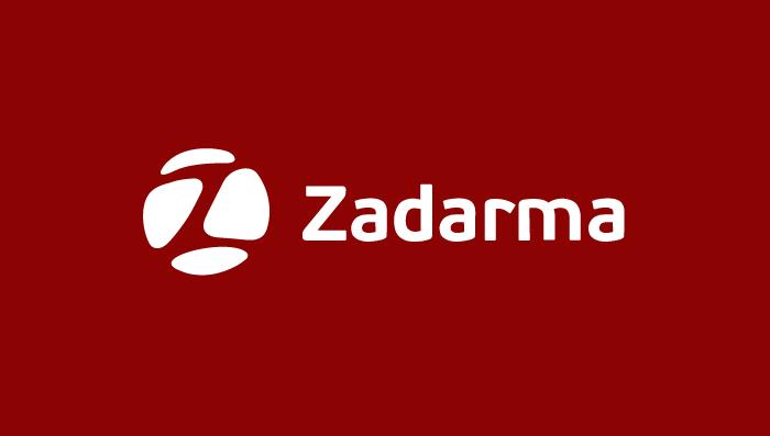 Zadarma - обзор провайдера IP-телефонии