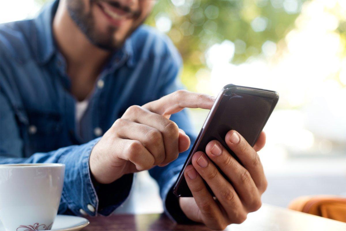 Как включить фоновый режим на Андроиде